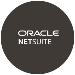 Netsuite photo