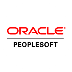 Peoplesoft photo