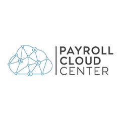 Payroll Cloud Center photo