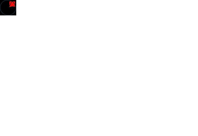 tab_01-2